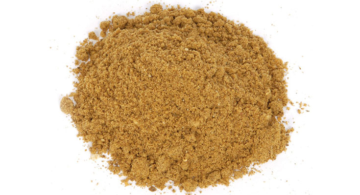 Our products fish meal fish oil fish silage fish for Fish meal fertilizer